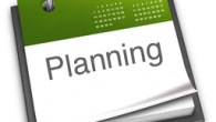 planning previsionnel_1