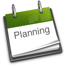 planning previsionnel_2